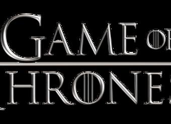 Game of Thrones (Telltale)