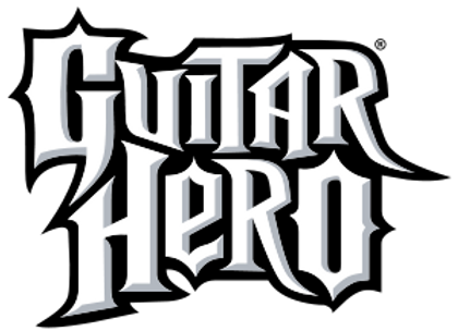 GUITAR HERO COLLECTION