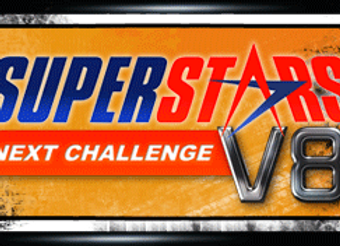 Superstars V8 Next Challenge (EU)