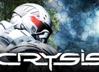 Crysis HD