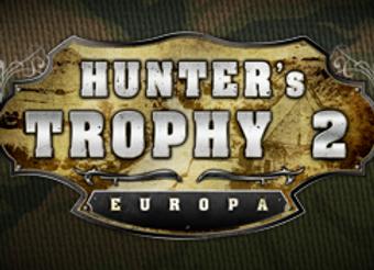 Hunter's Trophy 2 - Europa