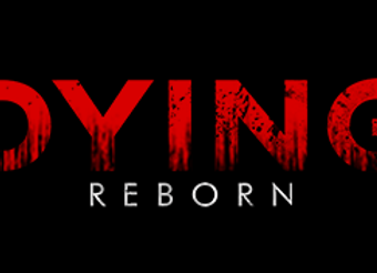 Dying: Reborn (US)