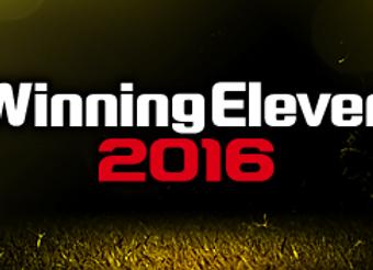 World Soccer Winning Eleven 2016 (JP)