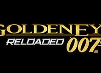 007 GoldenEye: Reloaded