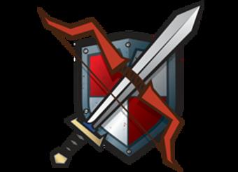 Medieval Moves: Deadmund's Quest (US)