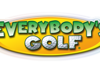 Everybody's Golf 6 (EU)