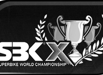 SBK X Superbike World Championship (EU)