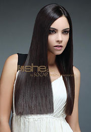 ALCHIMIA HAIR AND BEAUTY EXTENSION