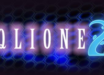 Qlione 2