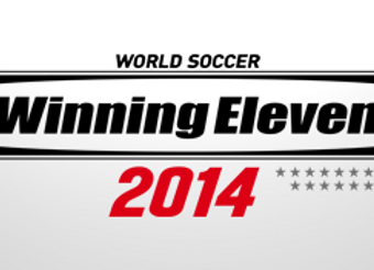 World Soccer Winning Eleven 2014 (JP)