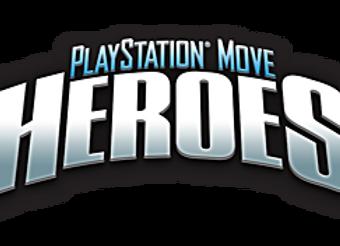 Playstation Move Heroes (EU/US)