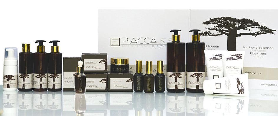 PIACCA-1500x630.jpg