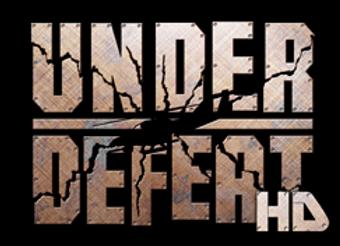 UNDER DEFEAT HD (EU/US)