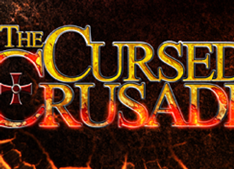 The Cursed Crusade (AS)