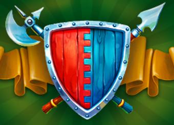 Medieval Defenders (US)