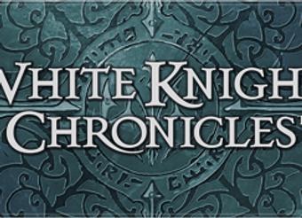 White Knight Chronicles (EU/US)
