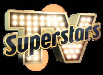 TV Superstars (EU/US)