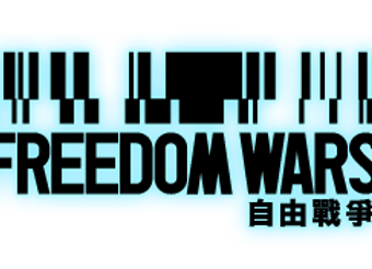 FREEDOM WARS (AS)