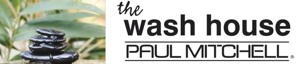 ALCHIMIA HAIR AND BEAUTY WASH HOUSE PAUL MITCHELL