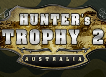 Hunter's Trophy 2 - Australia