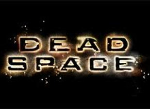 DEAD SPACE COLLECTION