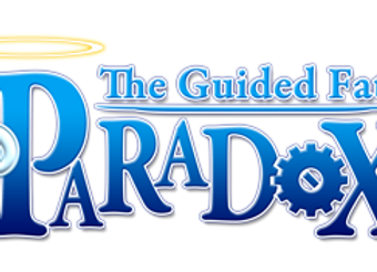 The Guided Fate Paradox (EU/US)