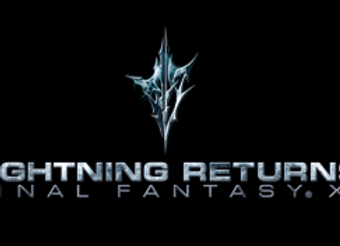 FINAL FANTASY XIII: LIGHTNING RETURNS