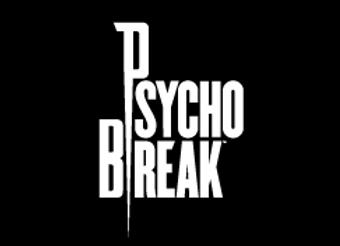 PsychoBreak