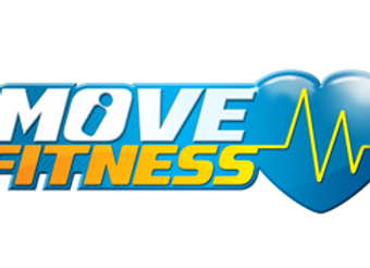Move Fitness (EU)