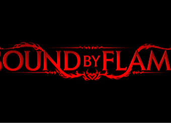 Bound by Flames (EU/US)