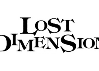Lost Dimensions (US)