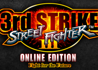 SF3 Online Edition
