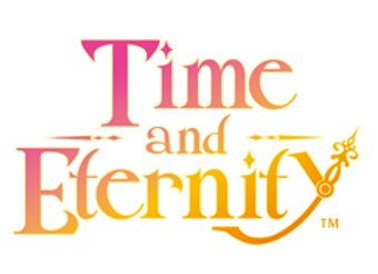 Time and Eternity (EU/US)