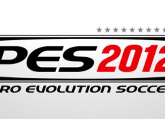 Pro Evolution Soccer 2012 (US)