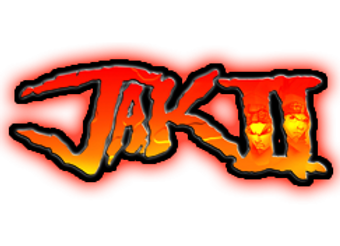 Jak and Daxter: Jak II