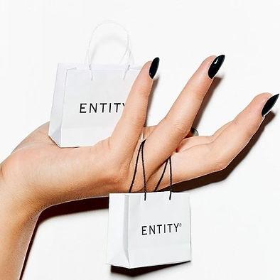ENTITY 2.jpg