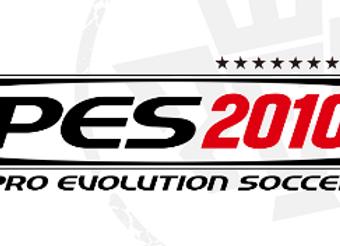Pro Evolution Soccer 2010 (US)