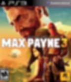 max payne 3.png