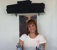 Giulia Alchimia Hair and Beauty Nonantola