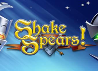 Shake Spears