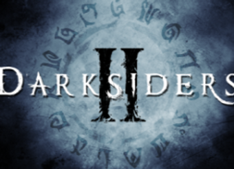 Darksiders II (EU/US)