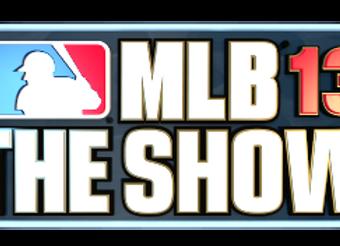MLB 13 The Show Home Run Derby