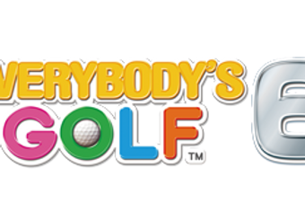 Everybody's Golf 6 (AS)