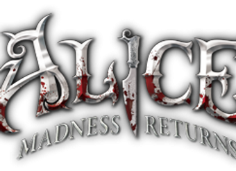 Alice: Madness Returns (JPN)