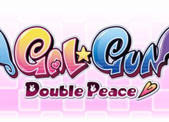 Gal*Gun Double Peace (EU)