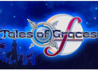 Tales of Graces f (US)