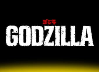 GODZILLA (EU/US)