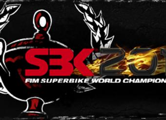 SBK2011 FIM Superbike World Championship