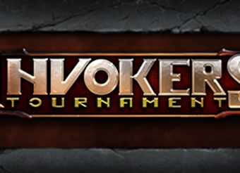 Invokers Tournament (EU)