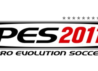 Pro Evolution Soccer 2011 (US)